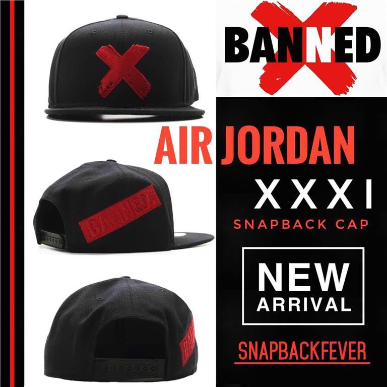 7f702d43 ... coupon for switzerland air jordan banned cap b7a6c d9205 edb3e ede9c