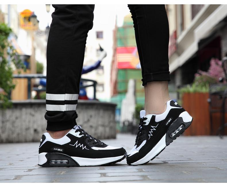 128d6da52557c AIR MAX SHOES COUPLE SHOES SPORT SH (end 11 10 2019 7 15 PM)