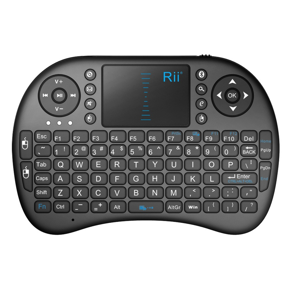 Air Mouse - Mini i8 Keyboard | Air Mouse Android TV