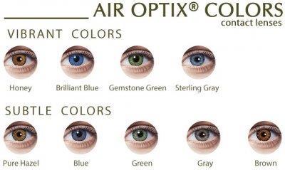 85c172f0f38 Air Optix Color Breathable Contact L (end 1 30 2019 5 15 PM)