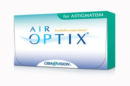 air optix toric contact lens mont end 12 1 2018 12 00 am