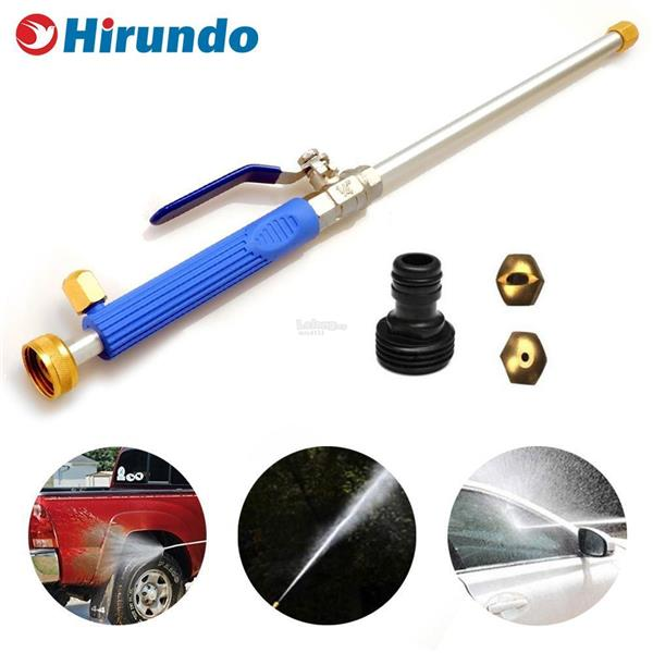 air water spray sprayer flow compressor pressure system hose tube pipe