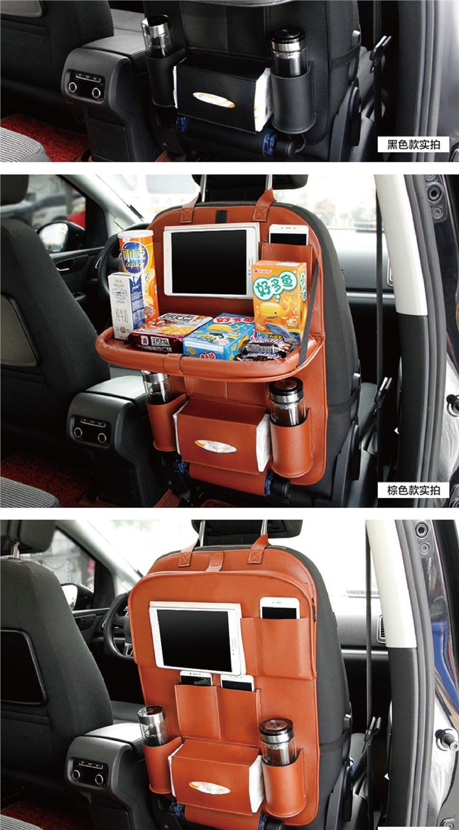 Airasia Flight Premium Seat Cover Baby UBER GRAB CAR Honda Toyota Kia