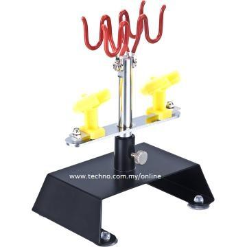 airbrush holder airbrush stand hs h2 end 5 23 2019 2 35 pm