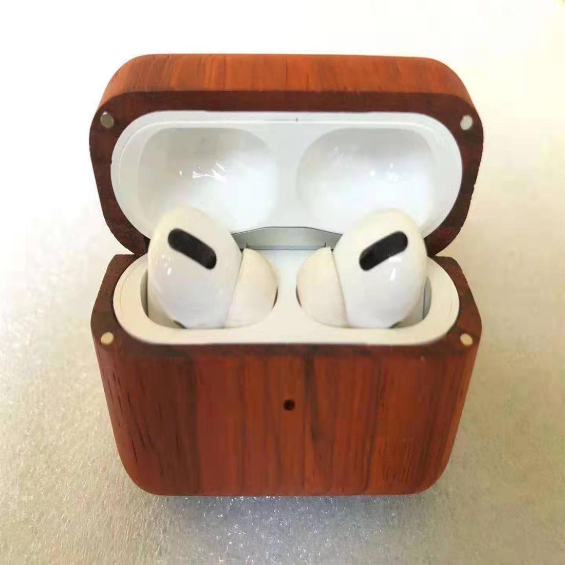 Airpods pro covers AirPodsPro cherries