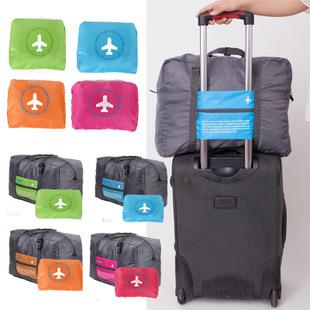 AIRPORT BAG - Travel Luggage Tote B (end 12 27 2019 6 15 PM) 1d6322d2d
