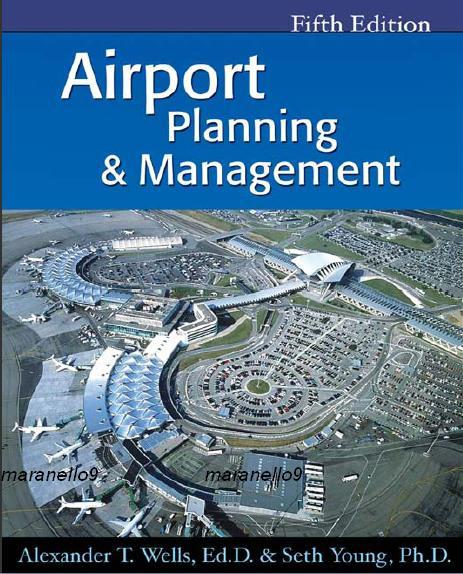 Airport planning management 5th e end 8142018 1100 pm airport planning management 5th edition ebook fandeluxe Choice Image