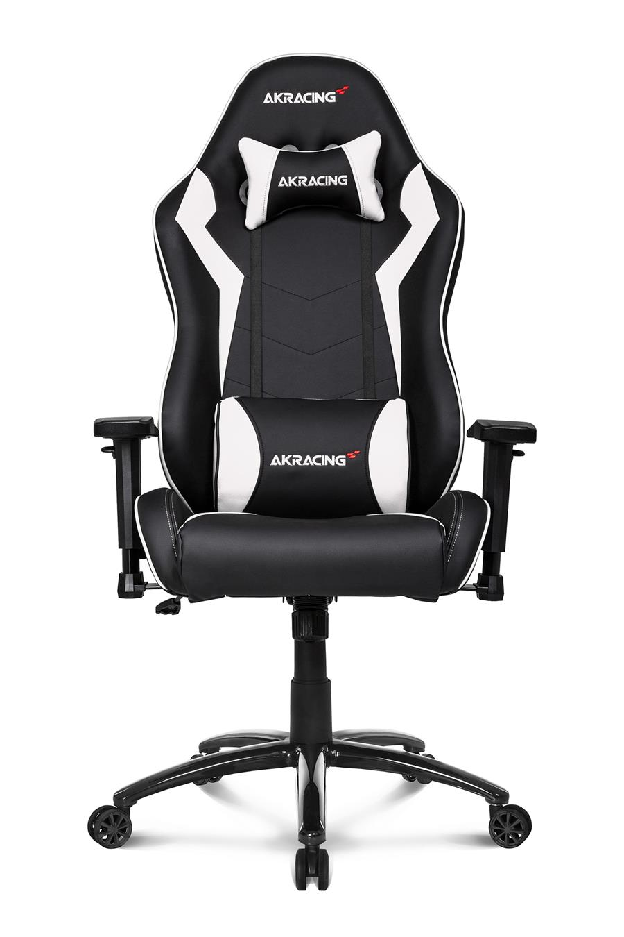 Ak Designs Octane Pc Gaming And Office Chair
