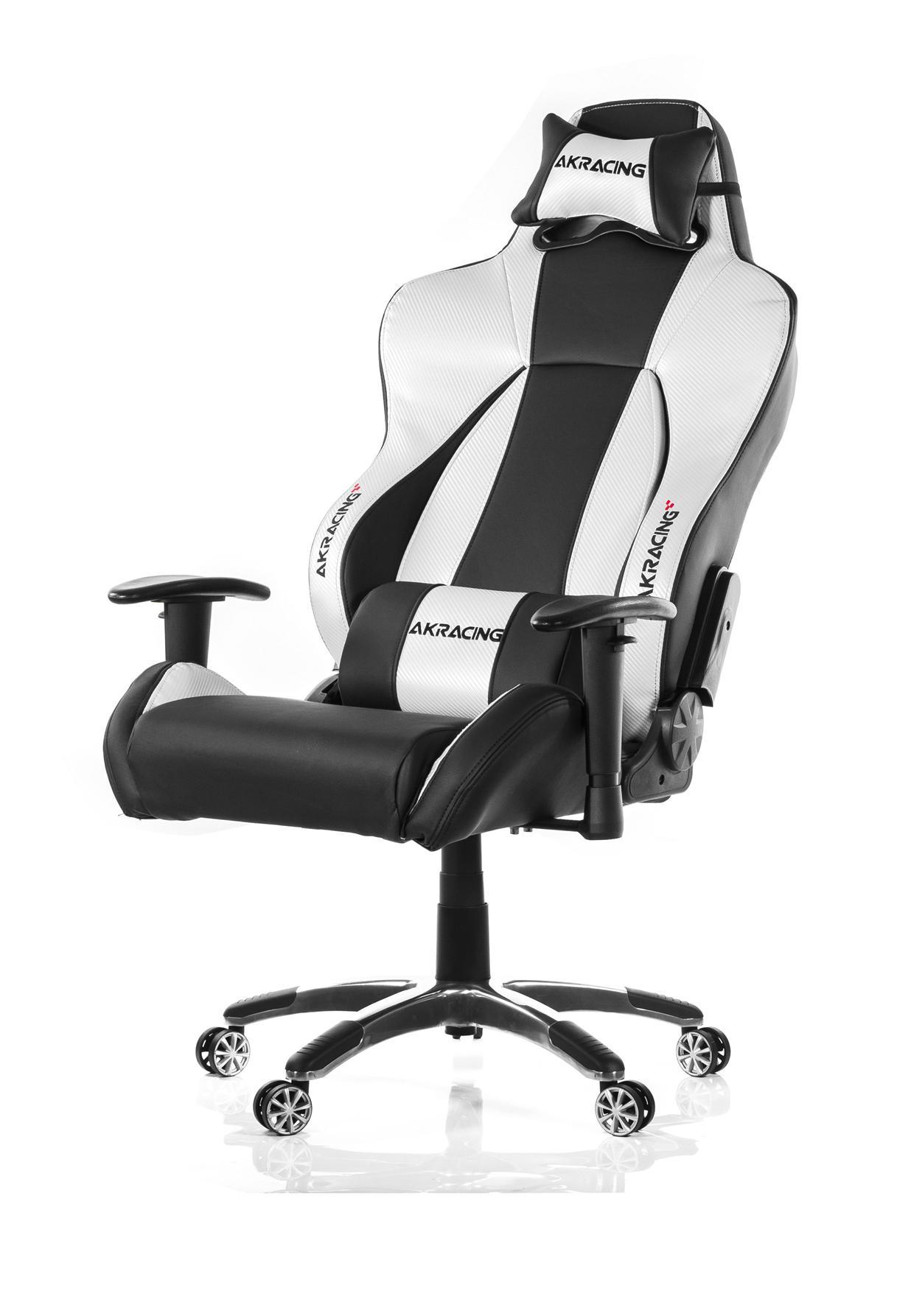 AKRACING PREMIUM Gaming Chair Black end 10 8 2016 4 15 PM
