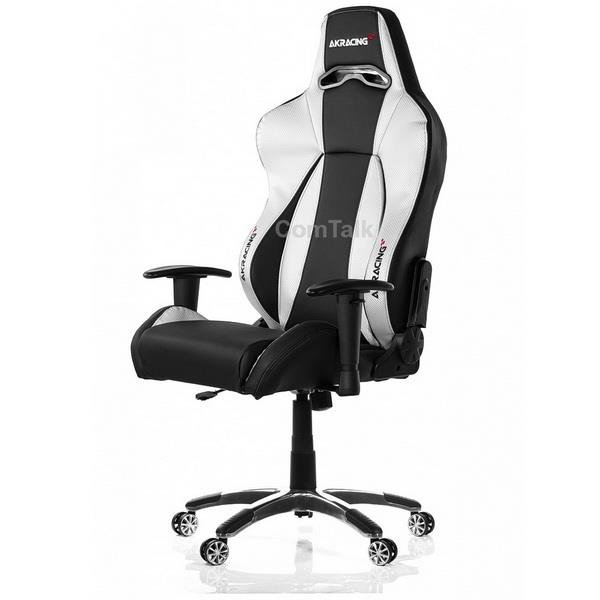 Akracing Premium V2 Gaming Chair Bla End 5 9 2017 11 15 Pm