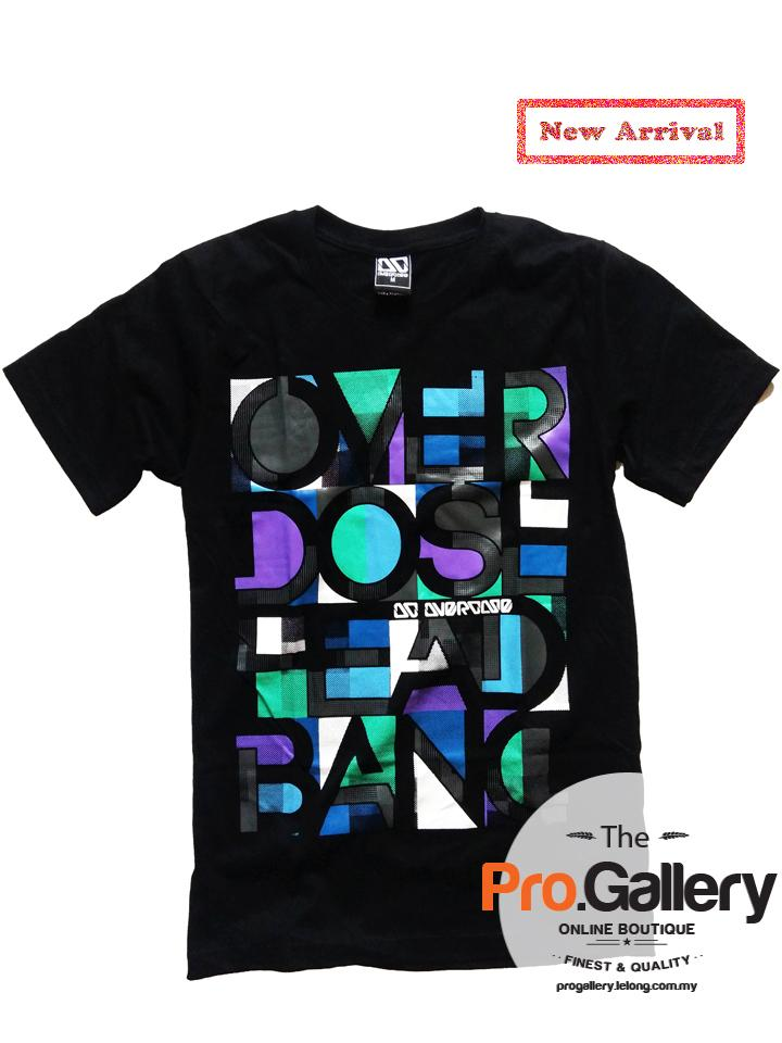AL-07 Men's T-Shirt TShirt T Shirt Short Sleeve