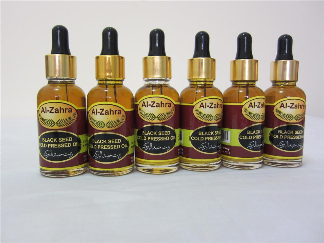Minyak Habbatusauda Habbasyi Oil 88 Premium Isi 210 Kapsul Daftar Home Page 2