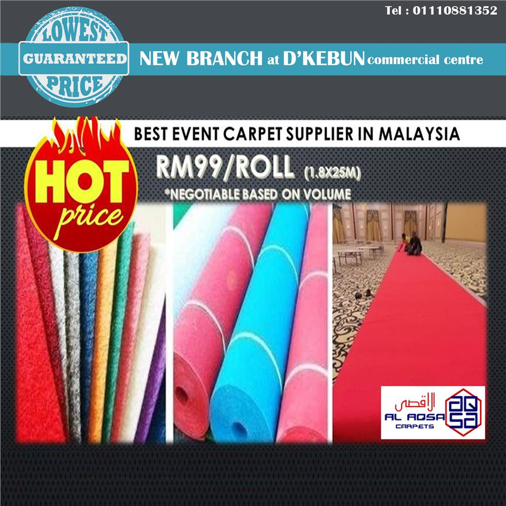 Floor Decor Military Discount: CARPET MAL (end 5/2/2017 1:29 PM