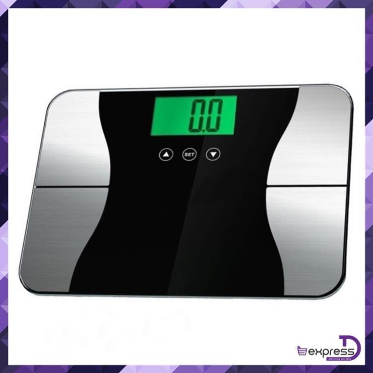 Cheap Bathroom Scales Free Delivery: Aldi Bathroom Scales 2018