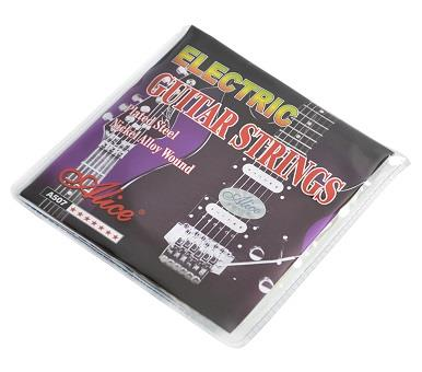 Alice A507-SL Electric Guitar String