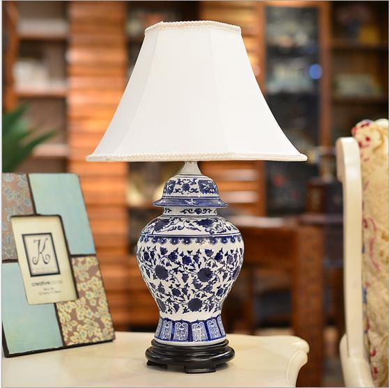 Allfurniture porcelain table lamp end 3102017 1010 pm allfurniture porcelain table lamp mozeypictures Gallery