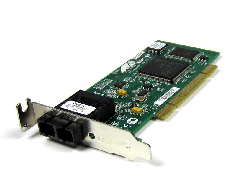 ALLIED AT-2701FX(A) ETHERNET DRIVER FOR WINDOWS 10