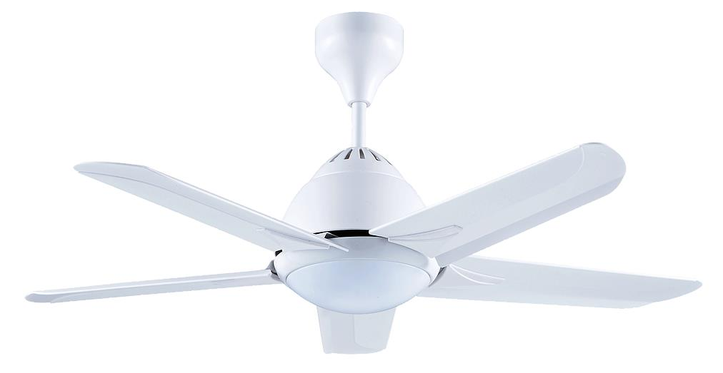 Alpha ceiling fan 42 with led li end 10312018 215 pm alpha ceiling fan 42 with led lighting af20 led 5b42 aloadofball Choice Image