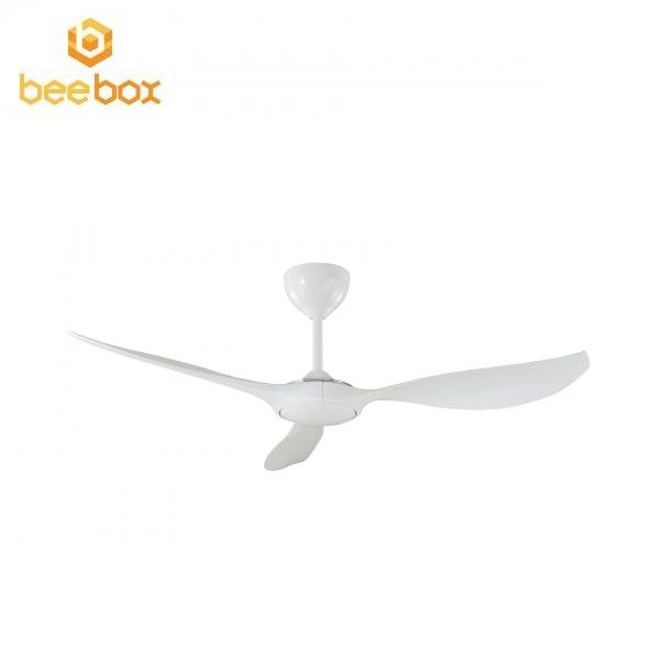 Alpha ceiling fan excel3b wht 56 3 end 152020 216 pm alpha ceiling fan excel3b wht 56 3 blades white aloadofball Gallery