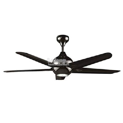 Alpha ceiling fan q28 5b black end 11212016 515 pm alpha ceiling fan q28 5b black aloadofball Choice Image
