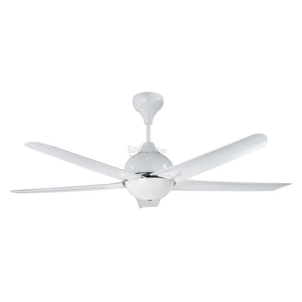 Alpha ceiling fan q28 5b white end 11212016 515 pm alpha ceiling fan q28 5b white aloadofball Gallery