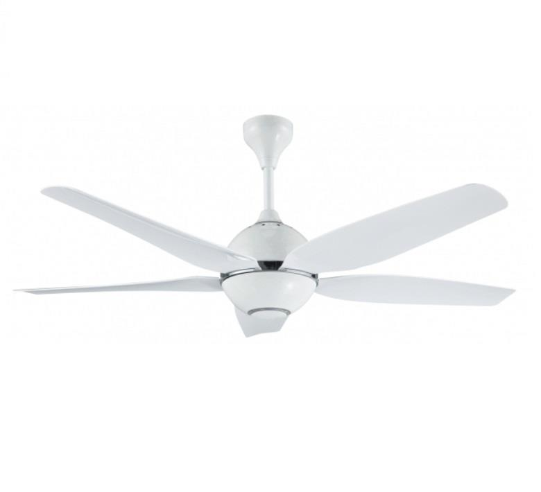 alpha emergency light remote control (end 11/6/2016 4:05 pm) Buy Ceiling Fan with Remote