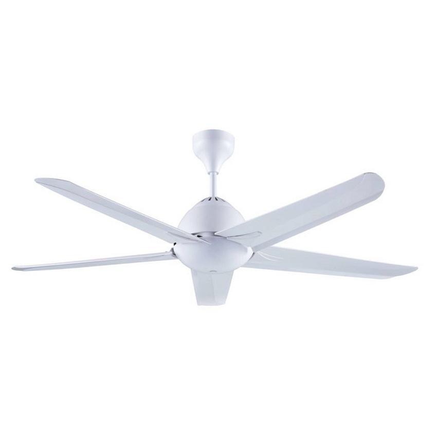 Alpha remote ceiling fan 5 blade 5 end 3182019 1131 am alpha remote ceiling fan 5 blade 5 speed 42 white alpha af20 mozeypictures Choice Image