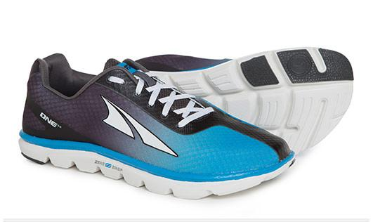 Altra Men One 2.5