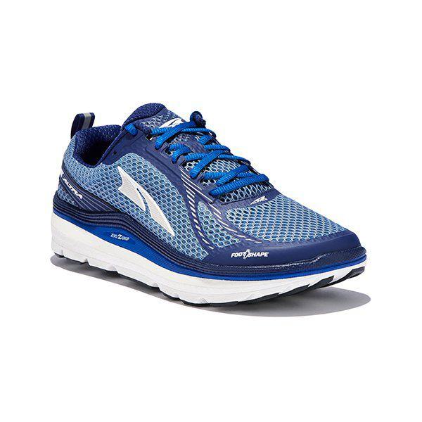 huge discount ce2b5 99499 Altra Paradigm 3.0 Road-Running Shoes - Mens