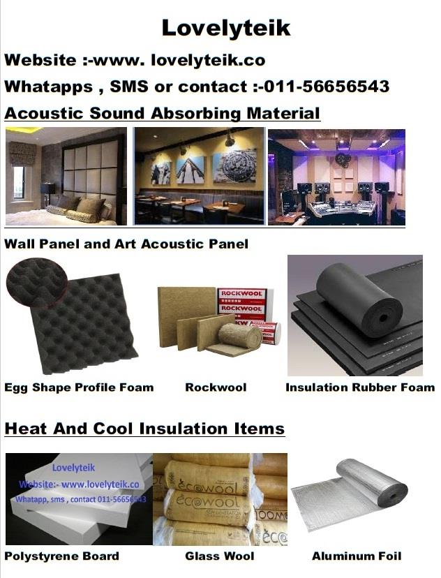 Aluminium Bubble Sheet Sun Radiation Heat Reflect Thermal Insulation
