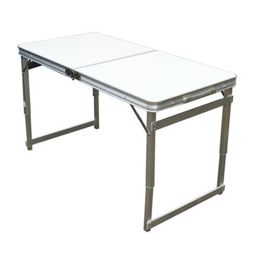 aluminium foldable & adjustable heav (end 7/22/2020 1:53 pm)