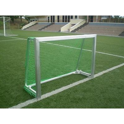 Aluminium Mini Soccer Goal Post Fold (end 1 20 2019 9 16 PM) d53a8fc68