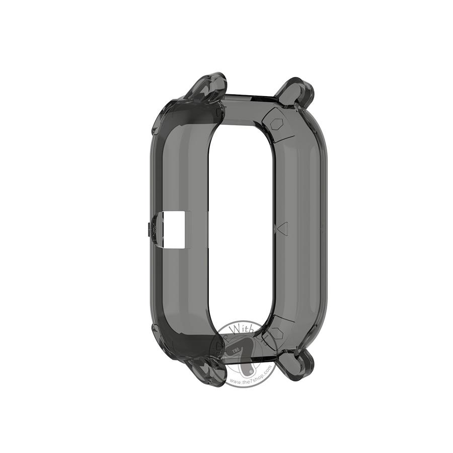 Amazfit GTS Tpu Cover Case Protector