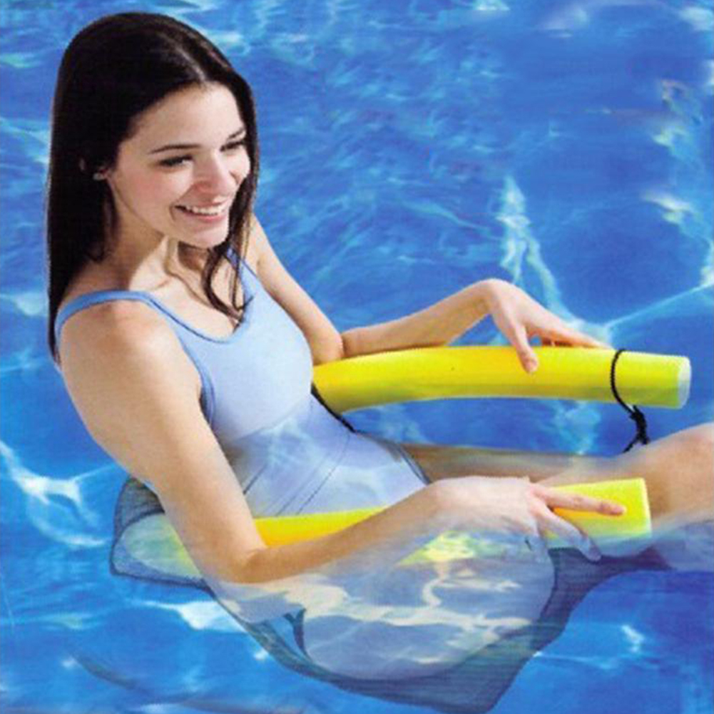 Amazing Floating Chair Swimming Pool Seats