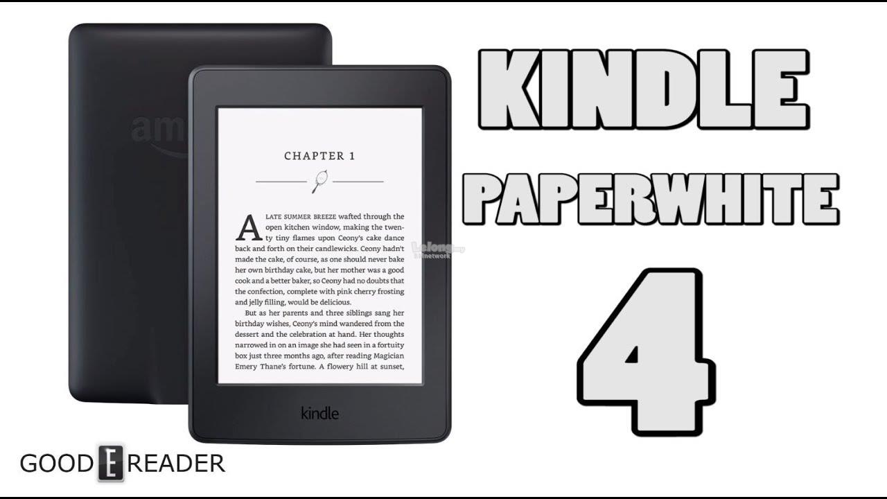 AMAZON KINDLE TOUCH DRIVERS DOWNLOAD