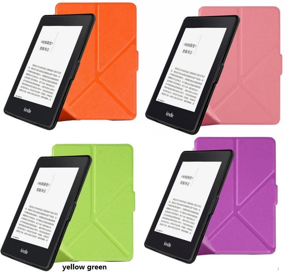 kindle paperwhite 2019 cover