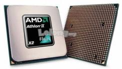 AMD Athlon II X2 250 Dual Core Socket AM2+/AM3 processor.