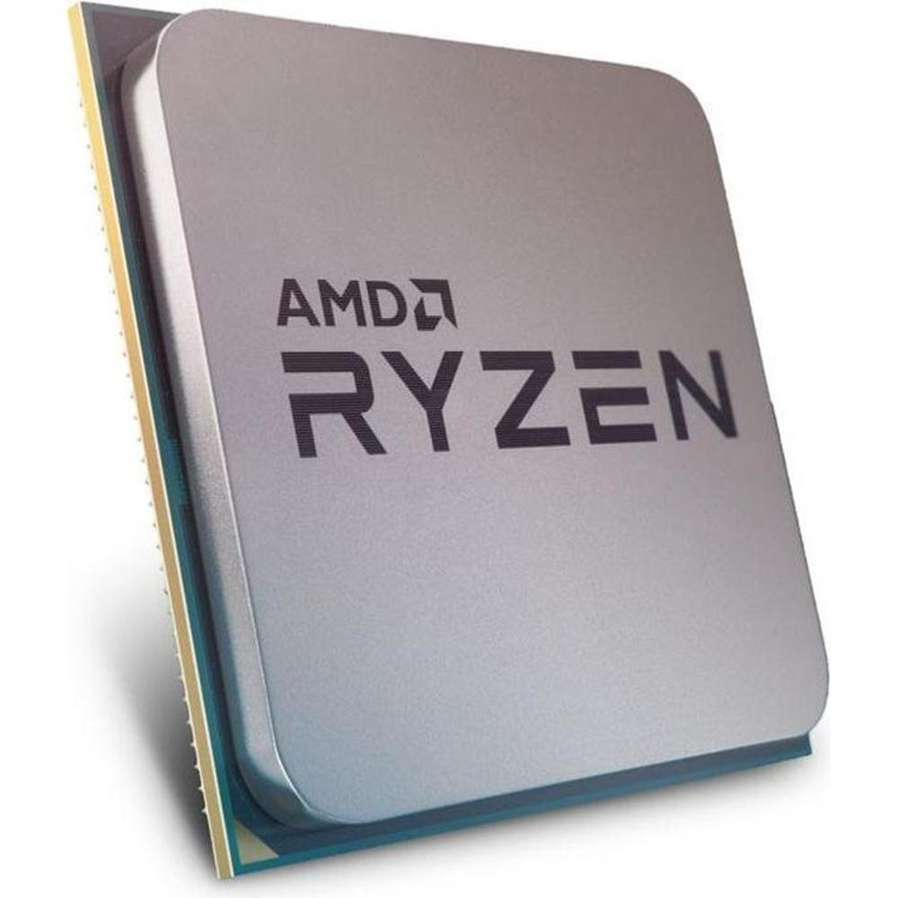 c163c72dd3c AMD Ryzen 7 1700 Processor (3.7Ghz, (end 10/29/2019 6:55 PM)