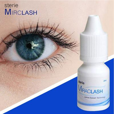 44551c90ef3 America Miraclash Eyelash Growth Tr (end 5/30/2021 12:00 AM)