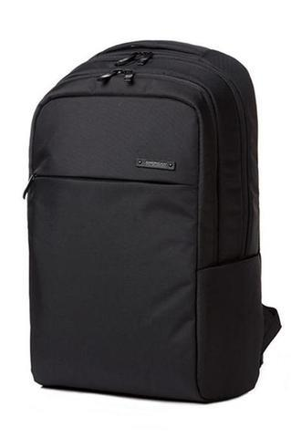 AMERICAN TOURISTER SCHOLAR BACKPACK I (end 8 8 2019 2 15 PM) 2161f49745