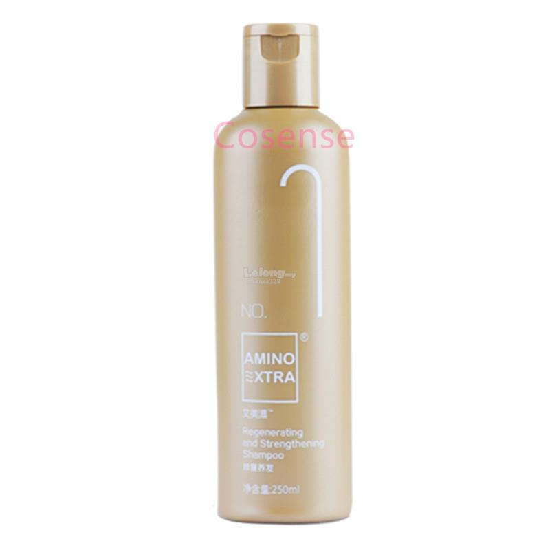 Amino Acid Hair Loss Treatment Shampoo 250ml