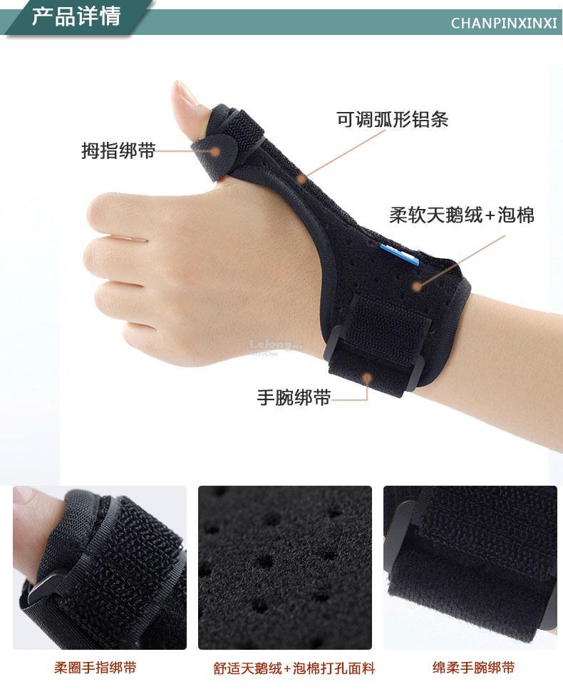 Amount Of Wrist Tendon Sheath Hand End 7182019 1015 Am