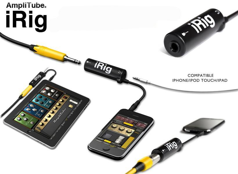 iphone guitar interface amplitube irig guitar adapter for ip end 7 24 2019 1 15 am 11905