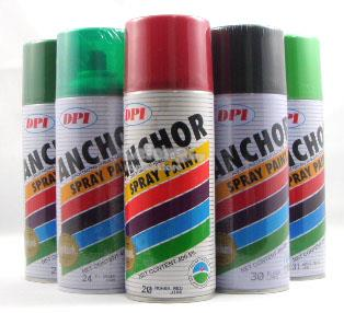 Can I Plastidip My Car With Spray Cans