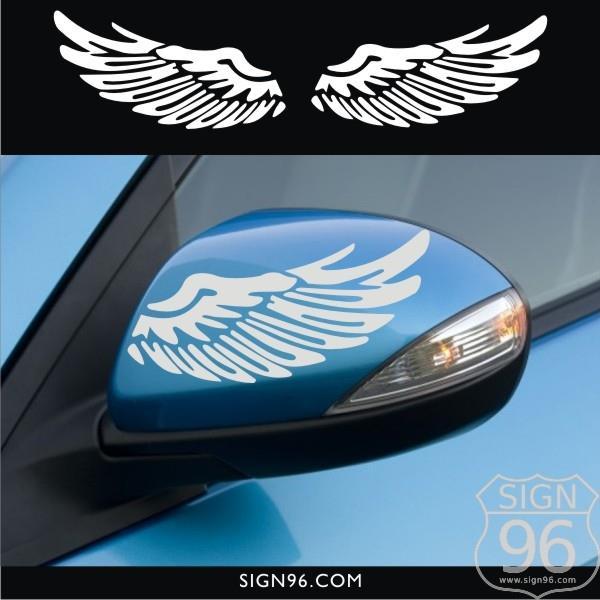 Angel Wings Side Mirror 3m 610 Refl End 7 29 2019 12 34 Pm