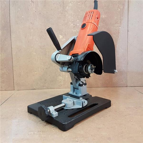Angle Grinder Support 115/125mm ID339913 ID999839