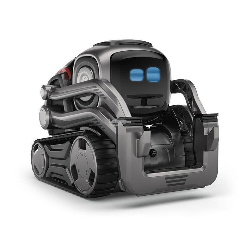 cozmo robot black friday 2020