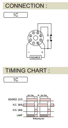 anly ah3 1 single range analogue ti (end 1 18 2020 11 15 pm) Intermatic Digital Timer Wiring Diagrams at Anly Timer Wiring Diagram