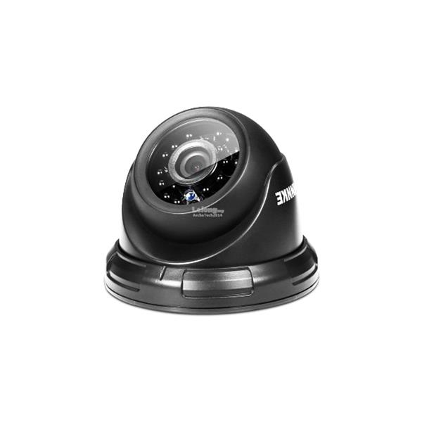 ANNKE 1MP 720P 4 Dome 4 Bullet CCTV Cameras NO Hard Disk DVR