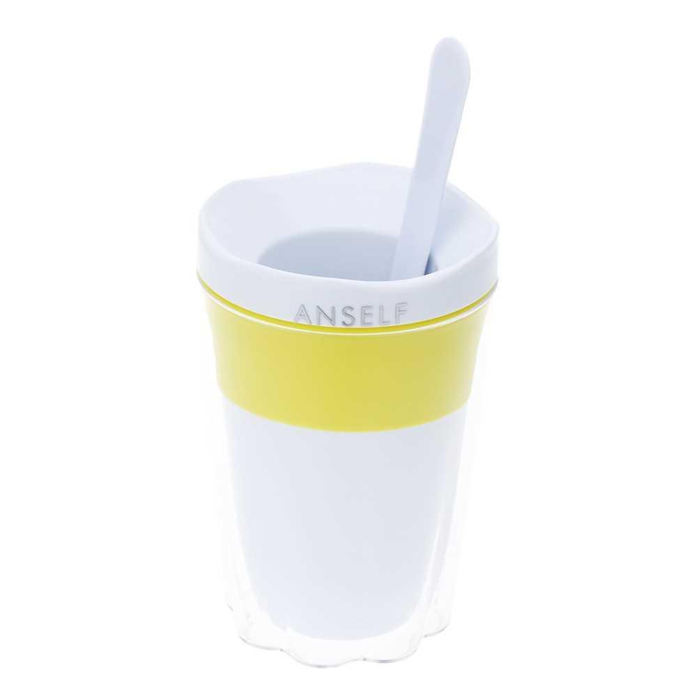 Anself Creative Fruit Juice Smooth (end 10/20/2022 12:00 AM)